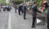 Украинский посол в Берлине решил не возлагать цветы с послом России
