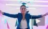 """Выборы """"Путеводной звезды"""": российские артисты записали клип в поддержку Президента"""