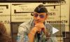 Боярский: Зенит не виноват в сожении фанатом флага Чечни