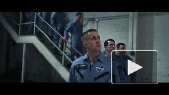 """В сети появился трейлер фильма """"Человек на луне"""" в главной роли с Райаном Гослингом"""