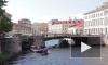 Ученые спорят о том, грозит ли Петербургу затопление