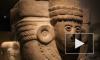 Обнаружена столица древнего королевства майя