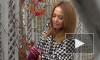 Последние новости о Жанне Фриске: певица и ее родные помогают детям, больным раком, Жанна готовится к сцене