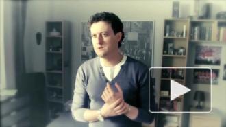 """""""Универ. Новая общага"""", 9 сезон: на съемках 144 серии Кещян попал в пикантную ситуацию, а Ярушина насильно женили"""