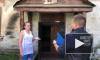В Бийске женщина жестоко и цинично убила свою 11-месячную дочь