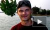 В Таиланде пропал турист из Петербурга