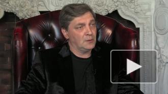 Александр Невзоров: Попы хуже геев