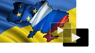 ЦИК Украины зарегистрировал новых кандидатов в президенты. Кличко и Тимошенко не торопятся с документами