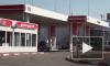 ФАС может начать проверки из-за невыполненных нефтяниками условиях заморозки цен на топливо