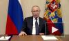 В Минтруде рассказали о количестве безработных в России