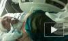 Египетские врачи за неуплату отключили россиянина от аппаратов жизнеобеспечения