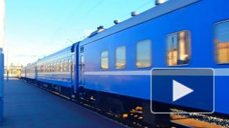 Храпящих пассажиров предложили размещать в отдельные вагоны