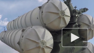 """Ветеран РВСН рассказал, как работает """"ядерная кнопка"""""""