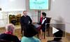 Место встречи – Невский 70: журналист Андрей Радин о сути новостей