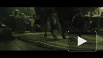 """Фильм """"Зловещие мертвецы: Черная книга"""" выходит на экраны"""