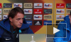 "Манчини заявил, что матч с ""Реал Сосьедад"" будет тяжелейшим для ""Зенита"" в сезоне"