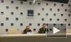 Начальник штаба ЗВО Сергей Рюмшин рассказал об обязанностях призывников самостоятельно встать на воинский учет