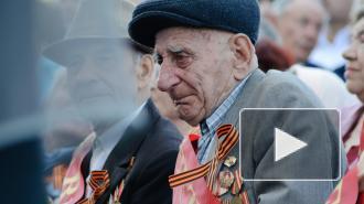 В Киеве подросток зиганул перед ветераном
