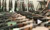 Житель Удмуртии случайно купил за 3 тысячи рублей 79 автоматов Калашникова