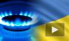 Новости Украины, 17 октября: Путин и Порошенко смогли договориться по газу