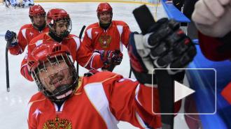 Россия завоевала серебро по следж-хоккею и досрочно победила в медальном зачете, повторив рекорд Паралимпиады