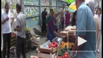 Россия может ввести пошлины на 130 позиций украинских товаров: что произойдет с торговлей?