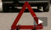 После ДТП в Красном Селе три человека погибли