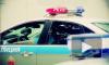 Маршрутка столкнулась с КамАЗом в Новой Москве, пострадали 9 человек