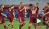 Квалификация Евро-2016: Черногория и Россия поборются за лидирующие позиции