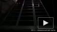 ДДТ выложила в Интернете альбом «Иначе» и начала концерт...