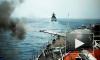 Черноморский флот России проконтролирует действия кораблей НАТО на учениях