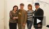 ПРОВОЛОКАЦИЯ: выставка Андрея Сикорского и Александра  Строкова