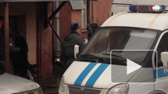 Задержан 36-летний мужчина, который избивал и грабил пенсионерок