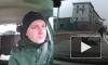 Велосипедист избил автолюбителя на Полюстровском проспекте