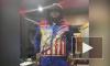Американский рэпер умер от коронавируса в 35 лет
