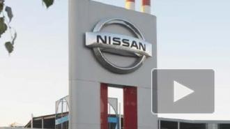 Nissan повышает цены на четыре модели