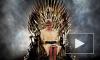 """Посмотрев 10 серию 4 сезона """"Игры престолов"""", королева Англии посетила съемочную площадку сериала"""
