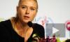 СМИ: Шарапова пропускает турниры из-за беременности