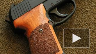Китайца ограбили в Москве на 8 млн рублей, угрожая молотком и пистолетом