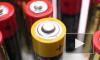 Минпромторг счел нецелесообразными компенсации за сдачу использованных батареек