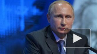 Переговоры по Украине в Минске завершились успешно. Путин рассказал об итогах встречи
