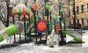 На улице Чайковского чиновники хотят снести последнюю детскую площадку