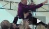 """Фильм """"Горько! 2"""": продолжение народной комедии с Сергеем Светлаковым стало самым масштабным релизом в российском прокате"""