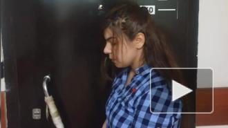 Полицейские во Всеволожском районе поймали цыганку, подозреваемую в мошенничестве
