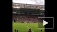 Видео: Сборная России проиграла и выбыла из Кубка ...