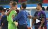 Чемпионат мира 2014, Россия – Южная Корея: счет разочаровал россиян, видео голов помогает объяснить ошибку Акинфеева