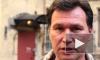 Политолог: Смерть Каддафи приведет к жесточайшей бойне в Ливии