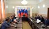 Путин: Киеву нужна была диверсия в Крыму, чтобы не выполнять минские соглашения
