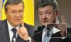 Новости Украины: Евромайдан грозит Порошенко судьбой Януковича