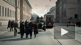 Кино, которое касается каждого петербуржца